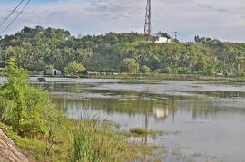 danao-city-waters